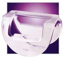 Philips Satinelle HP6401 efficiency cap